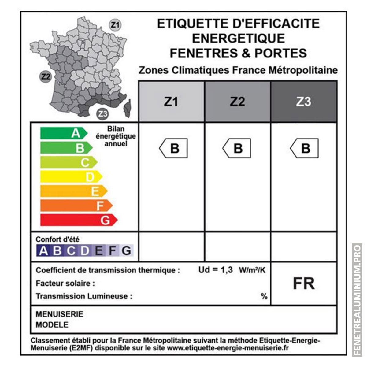 etiquette-energetique1