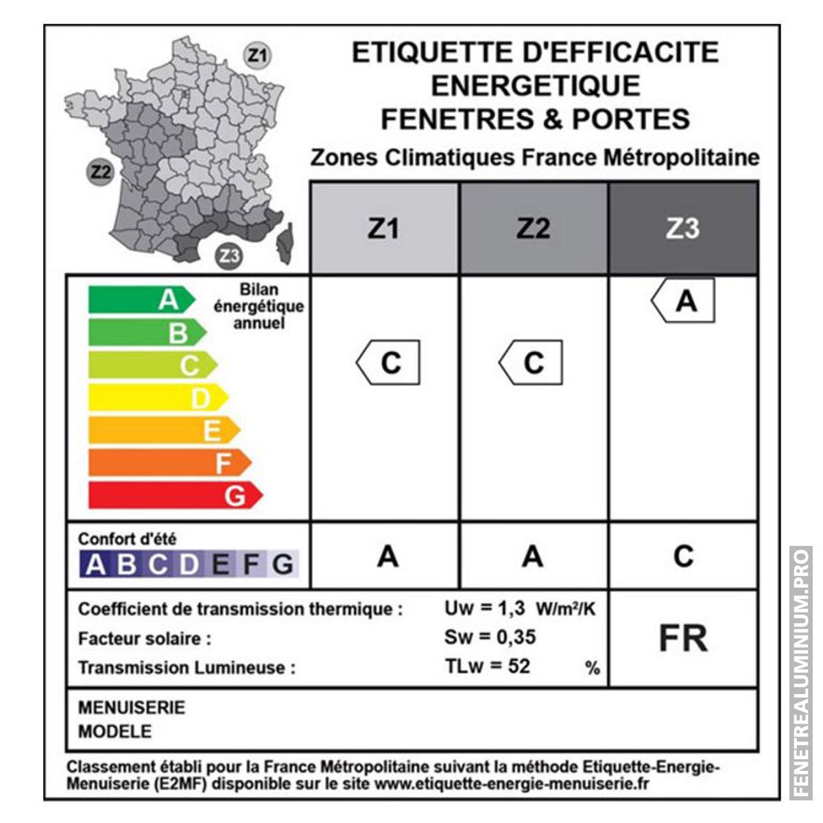 etiquette-energetique2