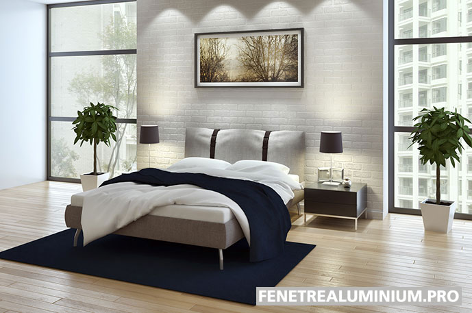 isoler une porte du bruit id es inspir es pour la maison. Black Bedroom Furniture Sets. Home Design Ideas